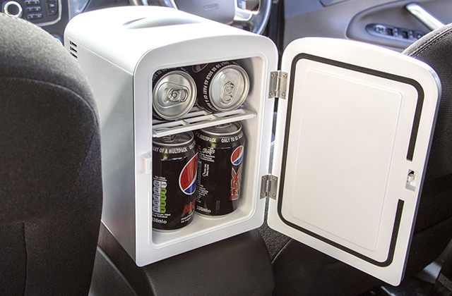 Best Beer Fridges