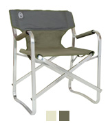 Coleman Deck Camping Chair