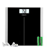 Etekcity ESF18 Body Fat Scale