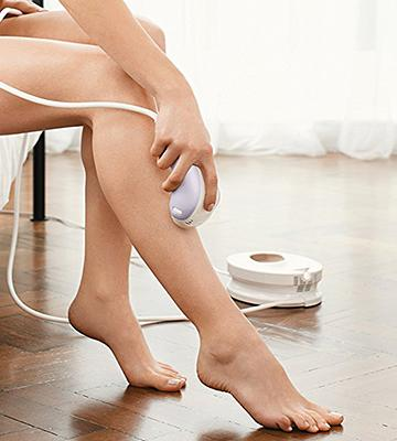 Review of Remington IPL6500 iLight Pro Hair Removal Device