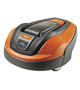 Flymo 9676450-03 Robotic Lawnmower