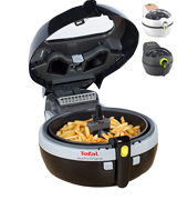 Tefal FZ710840 ActiFry Traditional Air Fryer