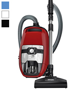 Miele Blizzard CX1 Cat and Dog Powerline Bagless Vacuum Cleaner