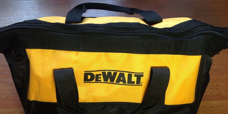 Detailed review of DEWALT DCH253N-XJ Lithium-Ion SDS Plus Body Only Rotary Hammer Drill