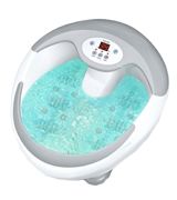 Beurer FB50 Luxury Foot Bath Spa