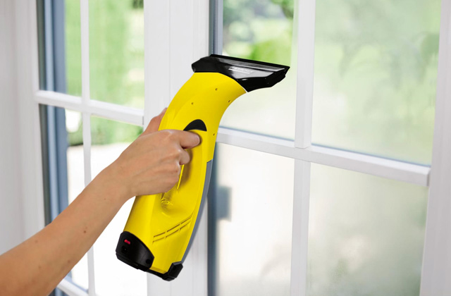 Best Window Vacuum Cleaners