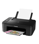 Canon TS3150 All-in-One Inkjet Printer