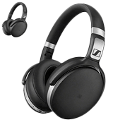 Sennheiser HD 4.50BTNC Wireless Headphones with Active Noise Cancellation