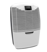 Ebac 3850e Dehumidifier for Condensation