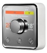 Hive 2 - Active Heating and Hot Water without installation