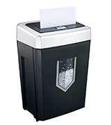 Bonsaii EverShred C169-B Heavy Duty Paper Shredder