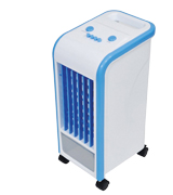 Prem-I-Air LEUKKALG11107 Compact Air Cooler