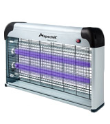 Aspectek Bug Zapper Professional Electronic Indoor, 30W