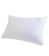 Silentnight 374996GE Goose Feather Pillow