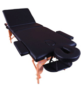 Massage Imperial C-12 Chalfont Portable Massage Table