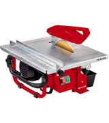 Einhell TH-TC 618 Tile Cutter with Water Cooling System