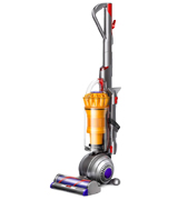 Dyson DC40 Multi Floor Lightweight Ball Upright Vacuum Cleaner