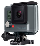 GoPro MAIN-36819 Hero+