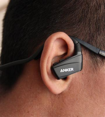 Review of Anker SoundBuds Sport NB10 Wireless Headset