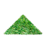 Tuda Grass Direct Berlin 26mm Pile Height Artificial Grass