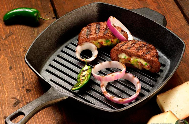 Best Griddle Pans for Use in Your Kitchen