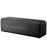 Anker Soundcore Motion B Waterproof Bluetooth Speaker