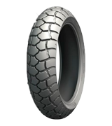 Michelin Anakee adventure 150 70 R18 70V TT Tyres for motorbike