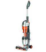 Vax Air Stretch (U85-AS-Be) Upright Vacuum