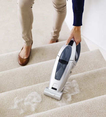 Review of Vax H85-GA-P18 Gator Pet Cordless Vacuum Cleaner
