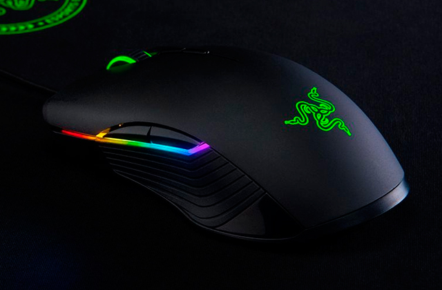 Best Razer Mice