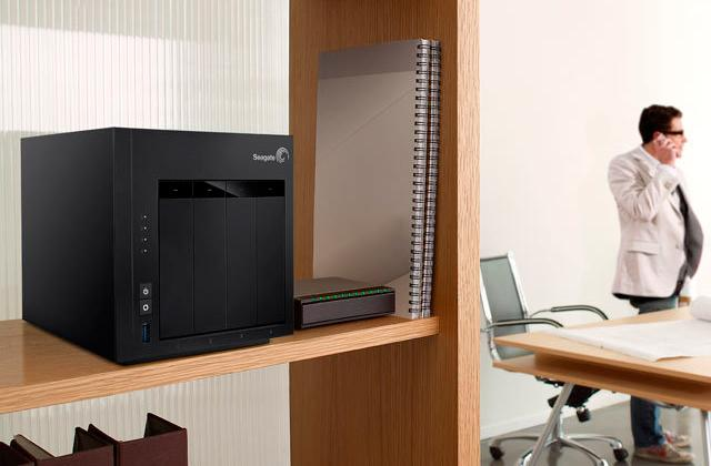 Best Network Attached Storage NAS Devices