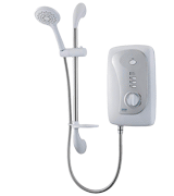 Triton (MOMT014G) Electric Shower