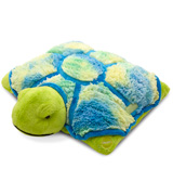 Glow 2353 Pet 16-inch Turtle Soft Toy