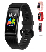 Huawei Band 4 Pro Fitness Tracker