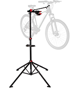 Ultrasport Expert Work Stand The bike repair stand