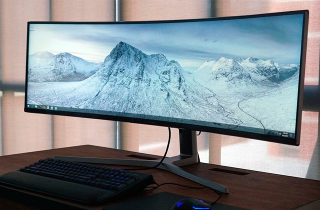 Best Ultrawide Monitors to Dive In the Picture