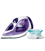 Philips GC2086/30 Cordless Steam Iron