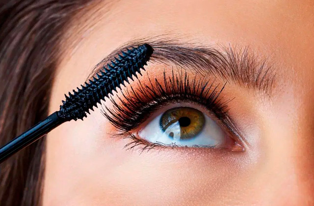 Best Drugstore Mascaras