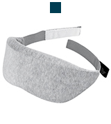 Plemo Ultra-Soft Sleep Mask