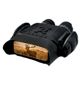 Bestguarder NV-900 Night Vision Binoculars