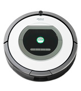 iRobot Roomba 776P Vacuum Cleaner