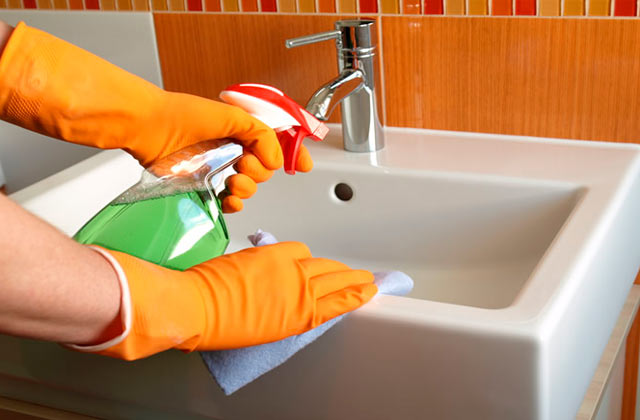 Best Limescale Removers