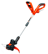 WORX WG118E Corded/Electric Grass Trimmer