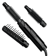 TRESemme 70 inch Hot Air Styling Brush