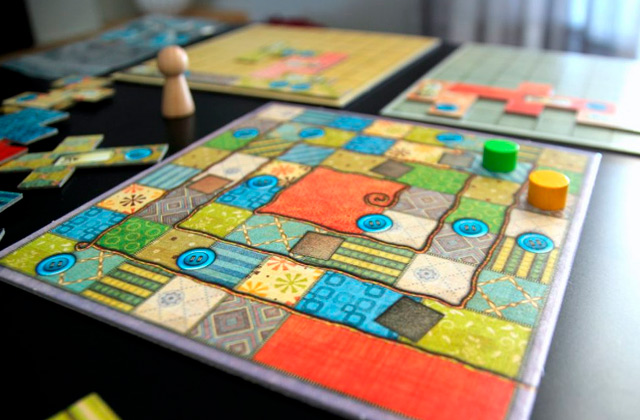 Best 2 Player Board Games to Enjoy with Your Family and Friends