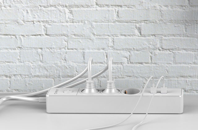 Best Surge Protectors to Protect Electronic Devices