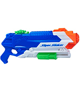 Nerf Floodinator Super Soaker Water Blaster