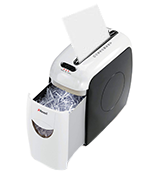 Rexel 2101942UK Paper Shredder