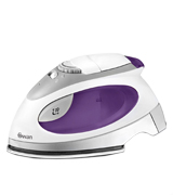 Swan SI3070N Travel Iron with Pouch