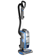 Shark NV680UK Powered Lift-Away Vacuum Cleaner
